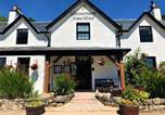 Location vacances Fort Augustus - Glenmoriston Arms Hotel-2