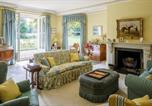 Location vacances Long Melford - Rectory Manor-3