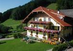 Location vacances Sankt Georgen im Attergau - Gesundheitshof Lohninger-1