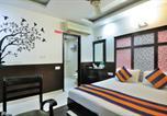 Hôtel Delhi - The Bonlon Inn-Near Blk Hospital-4