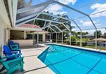 Location vacances Palm Coast - Palm Waters-2