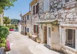 Location vacances Vrsar - Apartment Porecka Croatia-3