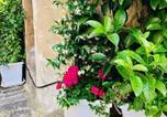 Location vacances Palazzolo Acreide - A casa da Anita-4