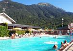 Camping Lac d'Annecy - Camping Champ Tillet-2