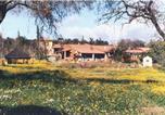 Villages vacances Minas de Riotinto - Cortijo Zalamea-2