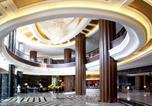 Hôtel Kuala Lumpur - The Majestic Hotel Kuala Lumpur, Autograph Collection-1