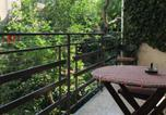 Location vacances Medulin - Cozy apartment Nena in Medulin-3