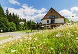 Hôtel Mylau - Waldhotel Vogtland-4