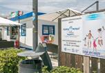 Location vacances Giulianova - Beach House-1