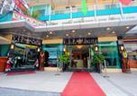 Hôtel Philippines - Vip Suite Hotel-4