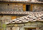 Location vacances Radda in Chianti - Vistarenni Cottage-3