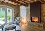 Location vacances Monteveglio - Relais Ginevra-4