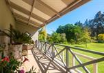 Location vacances Swellendam - Sorgvry - House of Guests-4