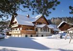 Location vacances Ramsau am Dachstein - Forsterhof-2