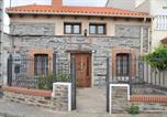 Location vacances Casafranca - El mirador del Monreal-4