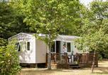 Camping Sainte-Catherine-de-Fierbois - Camping de Montlouis-sur-Loire-1