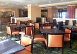 Hôtel Galloway - Days Inn by Wyndham Absecon Atlantic City Area-4