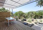 Location vacances Corse - Sole di Dumé-2