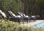 Location vacances Guarulhos - Apartamento para alugar com 1 quarto, 27m2-2