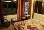 Hôtel Shimla - Hotel Surya Shimla-4
