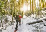 Location vacances Escaldes-Engordany - Chalet Grandvalira Rando-Ski-1