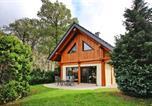 Location vacances Göhren-Lebbin - Holiday Home Waldblick Gören-Lebbin - Dms02104c-F-1