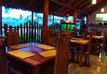 Villages vacances Trincomalee - Shan Guest and Restaurant Nilaveli-4