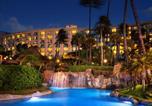 Villages vacances Lahaina - The Westin Maui Resort & Spa-3