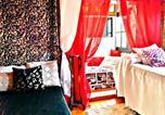 Hôtel Iznate - Malaga Beach Holiday-3