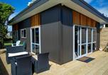 Location vacances Paraparaumu - No.10 On The 10th Tee Paraparaumu Golf course-3
