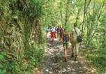 Location vacances Limone Piemonte - Limone cottage-4
