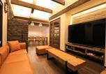 Location vacances Shimoda - Smart Stay Omuroyama 3goume - Vacation Stay 61385v-4