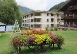 Location vacances Limone Piemonte - House Scoiattolo-1
