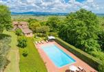 Location vacances Sinalunga - Villa Bramasole-2