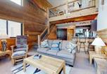 Location vacances Dillon - Edgewater 1445 at Lakeside Village-1