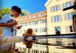 Location vacances Baden - Haus am Schlossberg-2