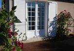 Location vacances Puilboreau - Chez Claude et Alain-1