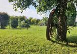 Location vacances Friedrichshafen - Lago Maggiore Alemana-3