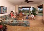 Villages vacances Lahaina - Outrigger Maui Eldorado Resort-2