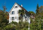 Location vacances Rheinfelden - Ferienhaus Kalimera-1