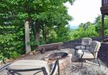 Location vacances Bryson City - Southern Comfort-3