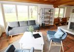 Location vacances Titisee-Neustadt - Fewo 1 im Hus im Schwefelmättle, Hinterzarten - [#123367]-2
