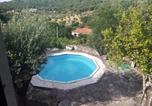 Location vacances Tomar - Villa R. Outeiro-1