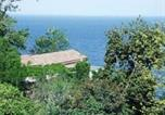 Location vacances Acireale - Villa in Acireale-2