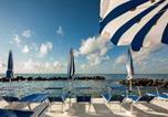 Hôtel Ischia - Ischia Blu Resort-1