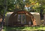 Camping Fiesole - Camping Panorama del Chianti-4