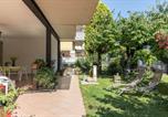 Location vacances Desenzano del Garda - Villa Francesco appartamento La Ruota-3