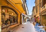Location vacances Villefranche-du-Périgord - Maison De Vacances - Loubejac 1-3