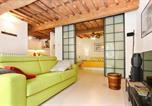 Location vacances Lucca - Casa Angioletto-1