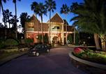 Villages vacances Kissimmee - Legacy Vacation Resorts-Orlando-3